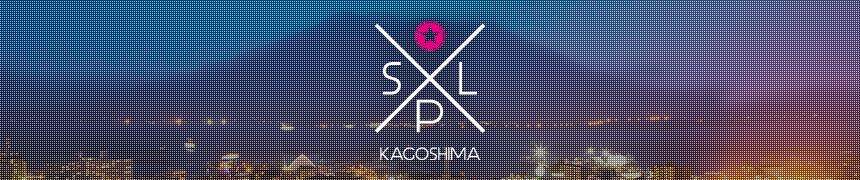 S.P.L大阪
