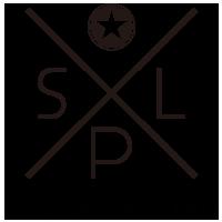 S.P.L