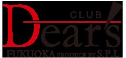 DEAR'S福岡