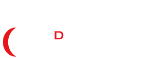 DEAR'S PRINCE 名古屋
