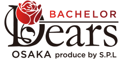 DEAR'S BACHELOR大阪